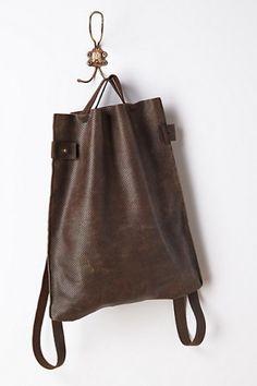 forever bag - Anthropologie