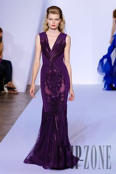 Basil Soda Fall-winter 2011-2012 - Couture - http://www.flip-zone.net/fashion/couture-1/independant-designers/basil-soda-2313