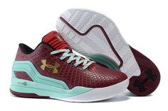 reputable site 1e966 932e1 Buy Under Armour Clutchfit Drive Low Sheep Sneaker Super Deals from  Reliable Under Armour Clutchfit Drive Low Sheep Sneaker Super Deals  suppliers.