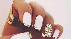 Классический, европейский или аппаратный маникюр и педикюр с покрытием Shellac, дизайн ногтей, SPA-уход для рук в мастерской красоты Glam Nails