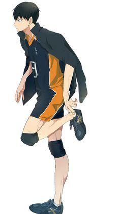 """新鮮お寿司 on Twitter: """"かげやま氏が靴履いてる感じ https://t.co/ql9CaqXCB8"""""""