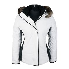 Obermeyer Women s Tuscany Petite Ski Jacket - Sun   Ski Sports f0449da3e