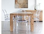 Structube - Dining room : Sideboards : Hamburg (Grey)