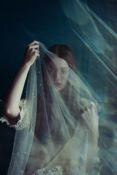 Ava's Tale by Marie Hochhaus Photography Story Inspiration, Writing Inspiration, Character Inspiration, Story Ideas, Fantasy Magic, Midsummer Nights Dream, Belle Photo, The Dreamers, Portrait Photography