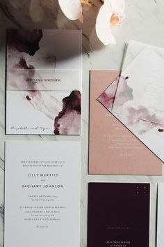 Account Suspended - Image 9 – 'Float' – Dreamy, Ethereal Wedding Day Inspiration in Styled Shoots. Beach Wedding Invitations, Watercolor Wedding Invitations, Wedding Invitation Wording, Wedding Stationary, Invitation Suite, Event Invitations, Burgundy Wedding Invitations, Invitations Online, Engagement Invitations