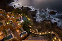Capella Ixtapa Resort (México Ixtapa) - Booking.com