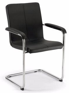 De 142 beste afbeeldingen van Zwarte meubels Zwarte banken