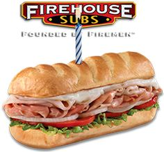 The Freebie Source » FREE Sub on your Birthday @ Firehouse Subs
