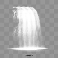 Photoshop Images, No Photoshop, Light Background Images, Blurred Background, Black Wallpaper Iphone Dark, Picture Templates, Green Screen Video Backgrounds, Splatter Art, Waterfalls