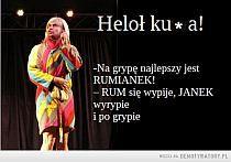Good Sentences, Best Memes, Funny Quotes, Jokes, Lol, Tattoos, Haha, Polish Sayings, Poster