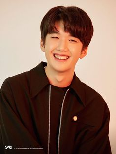 Ha Yoon Bin the smile again Snapshot 💖💕💖💕💞💕💖💞💖💕💞💖💕💖💞💕💖💞💖💕💖 Yoshi, Yg Trainee, Kpop Guys, Treasure Boxes, Ikon, South Korean Boy Band, Miley Cyrus, Britney Spears, Katy Perry