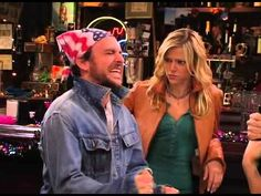 20 'It's Always Sunny in Philadelphia' Quotes We Use Every Day. Exactly why I love this show.