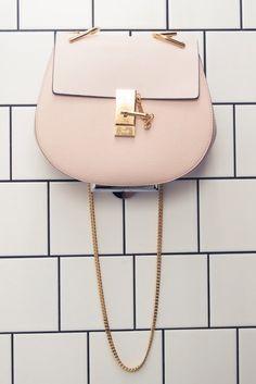Chloe dream bag ///