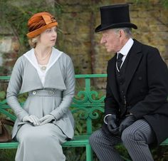 Review: With 'Mr. Holmes,' Ian McKellen puts a new spin on an old character