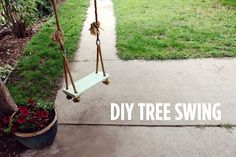 10 Great DIY For Your Home