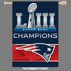 341 best New England Patriots images in 2019   New England Patriots  hot sale