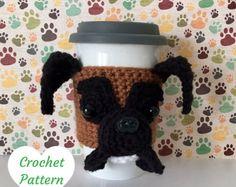 View Crochet Patterns by HookedbyAngel on Etsy