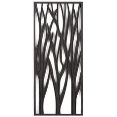 Abstract Tree Wall Art | Kirkland's