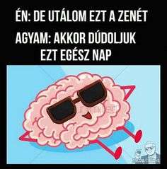 KI EMLÉKSZIK ERRE? SPONGYABOB Lol So True, Just For Laughs, Funny Cute, Funny Moments, Funny Photos, Laugh Out Loud, Puns, Funny Jokes, Haha