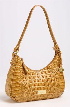 Brahmin 'Melbourne - Lacy' Shoulder Bag available at #Nordstrom