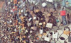 locked in love.  #love #locked #padlock #shoreditch #lockandkey #key #locks #locksoflove #vsco #vscocam #potd #picoftheday #photooftheday #blogger #eastlondon #london #shoreditchstreetart #streetart #lock #lovely #heart #forever #inlove #foreverlove #snapchat by _alexjames