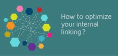 Optimize for SEO with Internal Linking -   Internal linking directly connects one website pages to another. It helps in improving SEO and your visitors to easily navigate your website, increase your page views and lower your bounce rate. At Bitlab, our experts mainly focus Web Design Newcastle, Newcastle SEO Agency, Branding, Web Development & more. For more info please visit us at…