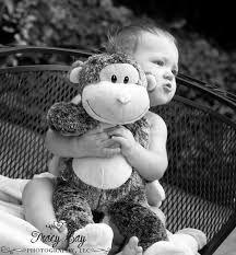 Картинки по запросу kids hugs a monkey