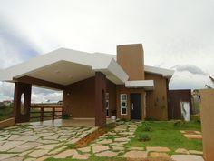 Residência Jardim Botânico #Arquitetura #Designer #Engenharia