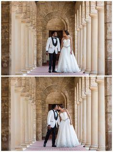 Bride and Groom Portrait UWA | Perth Wedding | Trish Woodford Photography Perth, Family Photographer, Affair, Groom, Wedding Day, Wedding Photography, Classy, Weddings, Bride