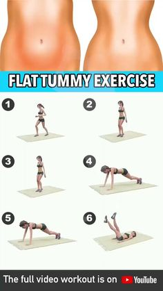 Fitness Workouts, Fitness Workout For Women, Gym Workout Videos, Easy Workouts, Yoga Fitness, Morning Ab Workouts, Fitness Routines, Workouts For Women, Fitness Tips