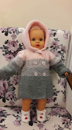 Baby Sandals, Arya, Crotchet, Diy And Crafts, Knitting Patterns, Winter Hats, Crochet Hats, Dolls, Doll Dresses