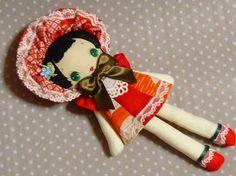 「文化人形」の画像検索結果