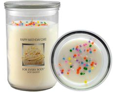 Sugar Cookie Scented Candle Sugar cookies Candle warmer and Bath