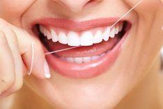 Evde 10 Diş Beyazlatma Yöntemi