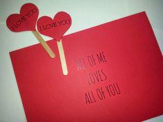 PND.GR σουπλά, toppers My Love