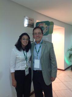 Convenção Unimed 2015... 03/09 - #Palestrante e #Economista #PauloRabelloDeCastro  #PrismaPalestras #OsMelhoresPalestrantes
