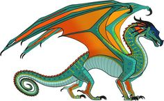 Read Chapter 1 from the story Heart of Fire (Sans x Dragon Reader) by Skylor_Whiskers (Hannah) with reads. Fantasy Creatures, Mythical Creatures, Kawaii Drawings, Art Drawings, Dnd Druid, Pride Tattoo, Wings Of Fire Dragons, Fire Fans, Dragon Sketch