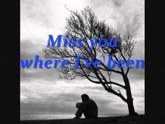 Scorpions - Always Somewhere (Lyrics) - YouTube