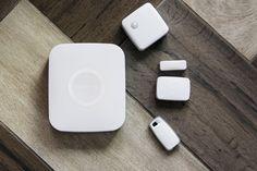 SmartThings dévoile enfin son nouveau Hub domotique