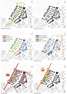 Architects concept diagram presentation boards, site analysis architecture graphics concept diagram, concept diagram program, urban planning concept diagram, co Site Analysis Architecture, Architecture Concept Diagram, Architecture Presentation Board, Presentation Boards, Urban Design Concept, Urban Design Diagram, Urban Design Plan, Design Design, Site Design