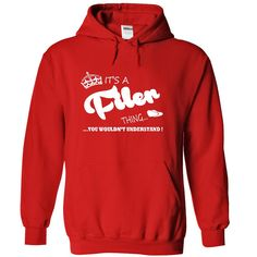 It's a Filer Thing, You Wouldn't Understand T-Shirts, Hoodies. VIEW DETAIL ==► https://www.sunfrog.com/Names/Its-a-Filer-Thing-You-Wouldnt-Understand-Name-Hoodie-t-shirt-hoodies-6697-Red-31724874-Hoodie.html?id=41382