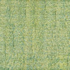 Calisa Kiwi Rectangular: 9 Ft. x 13 Ft. Rug
