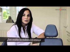 Directorio Odontológico: INFOPACIENTE: Preguntas frecuentes sobre Ortodoncia