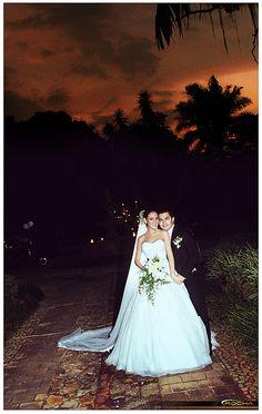 bodas bogotá, matrimonio en bogotá boda religiosa bogotá matrimonios campestres en bogotá fincas bogota bodas al aire libre bodas cali boda la viga boda en cali matrimonio en cali 17