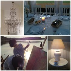 Hotel Jabłoń, Pisz #spa #conference #pisz #jablon #resturant