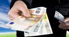 Mutui Lecce | Agenzia di consulenza per finanziamenti mututi cessione del quinto Pronto Crediti