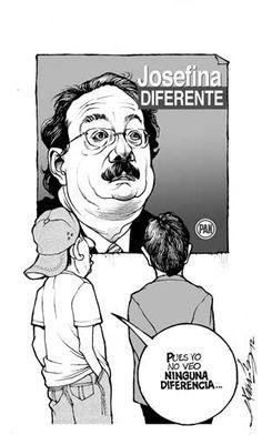 Cambios-Hernández