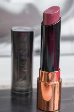 Beautyarea & more: preview | astor perfect stay fabulous lipstick #astor #lipstick #lippenstift #beauty #redlips #beautyblog #review