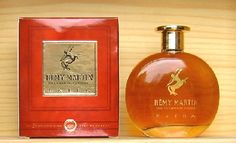 Remy Martin Extra  see price and info in http://ruouremymartin.blogspot.com/2014/08/ruou-remy-martin-extra.html
