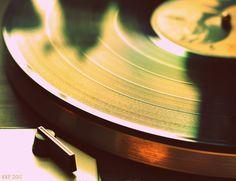 #Vinyl #photography